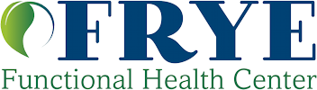 Frye Functional Health Center